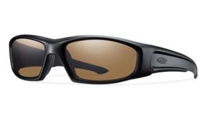 Smith HUDSON ELITE Sunglasses
