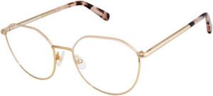 Rebecca Minkoff INDIO 3/G Eyeglasses