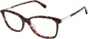 Rebecca Minkoff INDIO 5 Eyeglasses