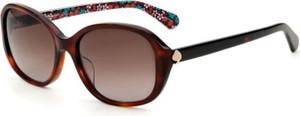 Kate Spade IZABELLA/G/S Sunglasses