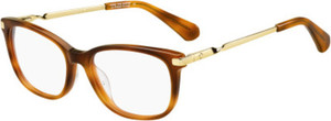 Kate Spade JAILENE Eyeglasses