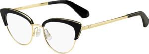 Kate Spade JAILYN Eyeglasses