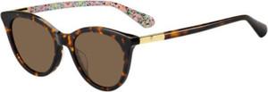 Kate Spade JANALYNN/S Sunglasses