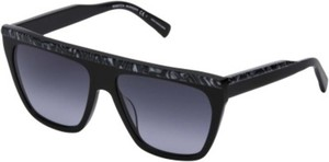 Rebecca Minkoff JANE 2/S Sunglasses