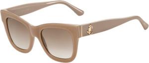 Jimmy Choo JAN/S Sunglasses