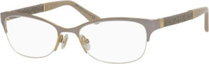 Jimmy Choo Jc 106 Matte Dove Gray