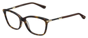 Jimmy Choo Jimmy Choo 133 Dark Havana