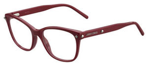 Jimmy Choo Jimmy Choo 162 Burgundy