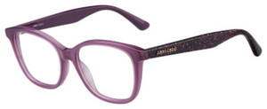 Jimmy Choo Jc 188 Cyclamen Violet