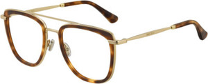 Jimmy Choo Jc 219 Dark Havana