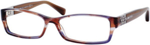 Jimmy Choo Jc 41 Havana Nugget / Brown