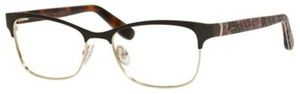Jimmy Choo Jimmy Choo 99 Semi Matte Brown