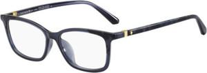 Kate Spade JENNILYN/F Eyeglasses