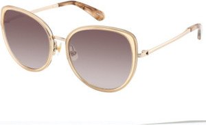 Kate Spade JENSEN/G/S Sunglasses