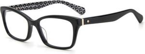 Kate Spade JERI Eyeglasses