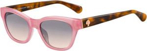 Kate Spade JERRI/S Sunglasses