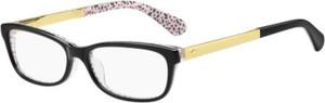 Kate Spade JESSALYN Eyeglasses
