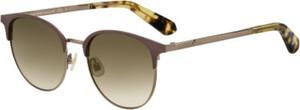 Kate Spade JOELYNN/S Sunglasses