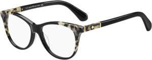 Kate Spade JOHNNA Eyeglasses