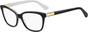 Kate Spade JORJA Eyeglasses