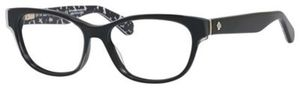 Kate Spade Josee Eyeglasses