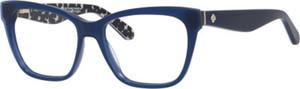 Kate Spade JOYANN Eyeglasses