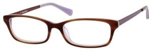 Chakra Eyewear AJ Morgan 78054 Reader Reading Glasses