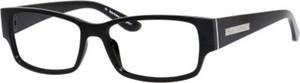 Juicy Couture JU 143 Eyeglasses