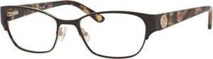 Juicy Couture JU 159 Eyeglasses