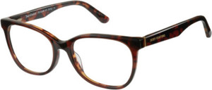 Juicy Couture JU 170 Eyeglasses