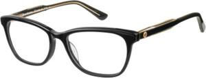 Juicy Couture JU 175 Eyeglasses