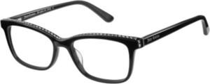 Juicy Couture JU 179 Eyeglasses