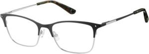 Juicy Couture Ju 184 Eyeglasses