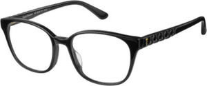 Juicy Couture JU 186 Eyeglasses