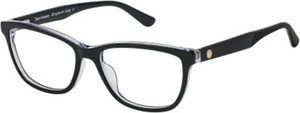 Juicy Couture JU 187 Eyeglasses
