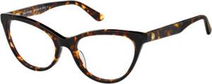 Juicy Couture JU 188 Eyeglasses