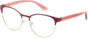 Juicy Couture JU 203/G Eyeglasses