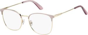 Juicy Couture JU 212 Eyeglasses