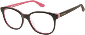 Juicy Couture JU 301 Eyeglasses
