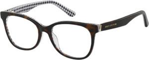Juicy Couture JU 302 Eyeglasses