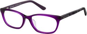 Juicy Couture JU 303 Eyeglasses