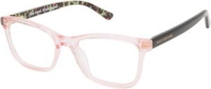 Juicy Couture JU 305 Eyeglasses