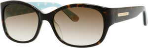 Juicy Couture JU 551/S Sunglasses