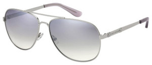 Juicy Couture Ju 589/S Palladium
