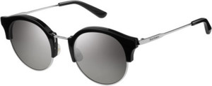Juicy Couture Ju 601/S Black