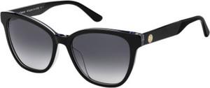 Juicy Couture Ju 603/S Black
