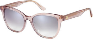 Juicy Couture Ju 603/S Pink Crystal