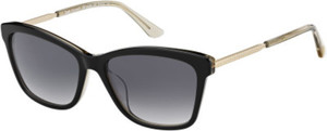 Juicy Couture JU 604/S Sunglasses