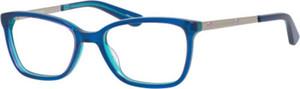 Juicy Couture JU 929 Eyeglasses
