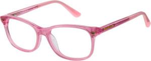 Juicy Couture JU 933 Eyeglasses